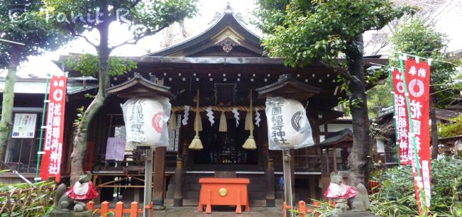 Japan_002